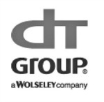 DT group stoltze-it