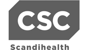 csc-scandihealth